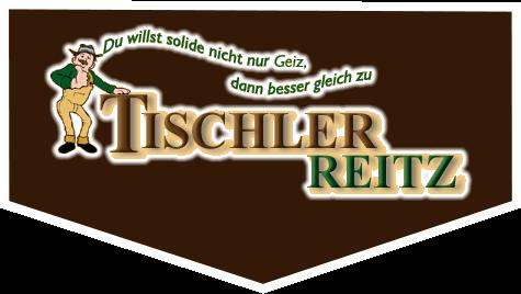 Tischlerei Reitz